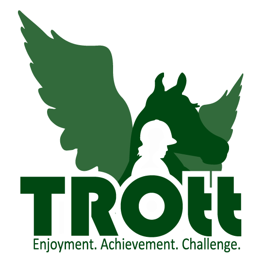 TROTT – Therapeutic Riding Association of Ottawa-Carleton